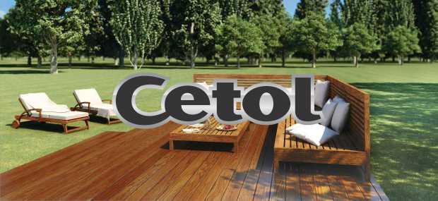 banner mobile cetol